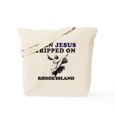 Fuck Rhode Island