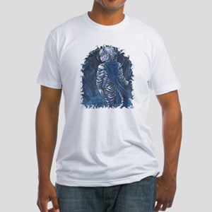 SVC Fitted T-Shirt