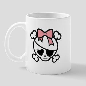 Molly Love Mug