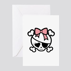 Molly Love Greeting Cards (Pk of 10)
