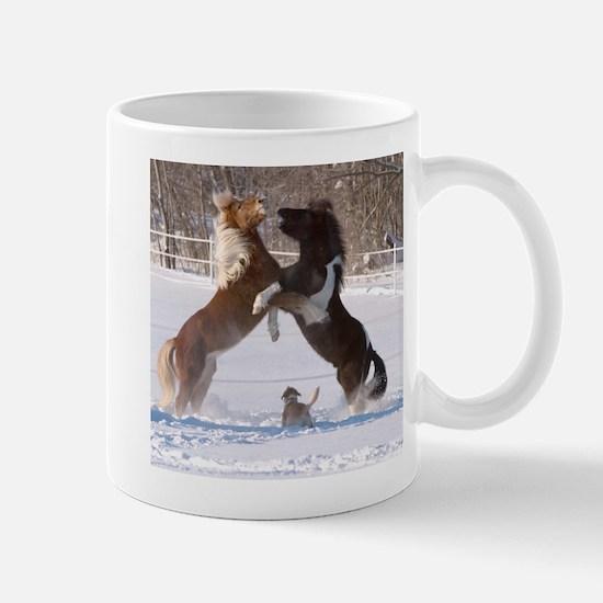 CRW_9720 Mugs