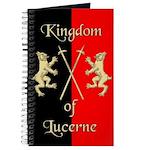 Lucerne Journal