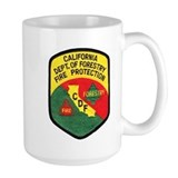 Cdf Large Mugs (15 oz)