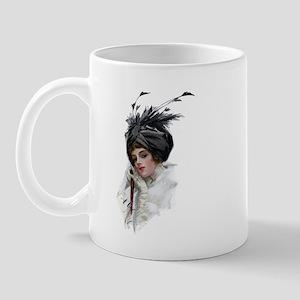 HIGH STYLE Mug