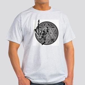 Digitus Impudicus Light T-Shirt