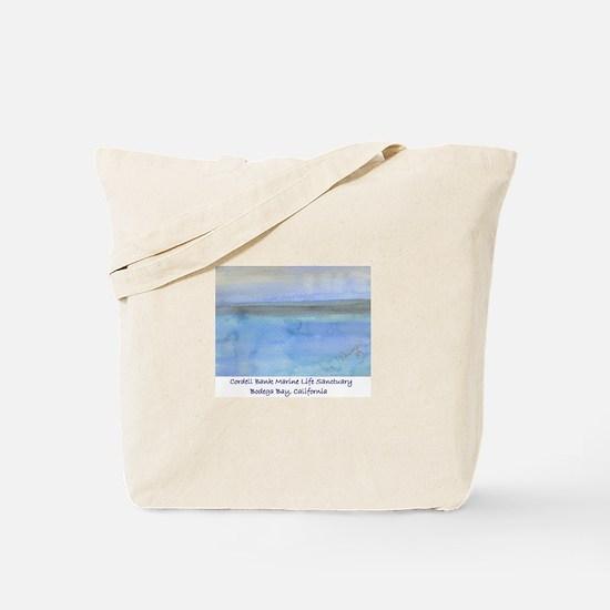 Unique Cordell Tote Bag