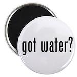 got water? 2.25