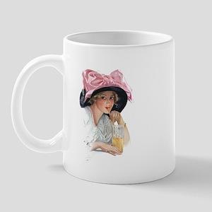 PINK DELIGHT Mug