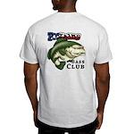 Poormans Light T-Shirt