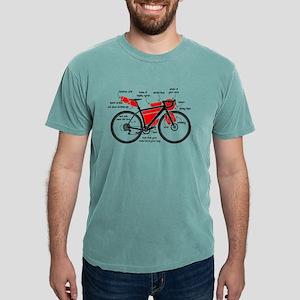 BIKEPACKING T-Shirt