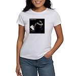 JordanCornblog Women's T-Shirt