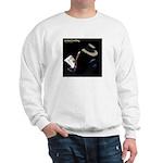 JordanCornblog Sweatshirt