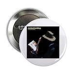 "JordanCornblog 2.25"" Button (100 pack)"