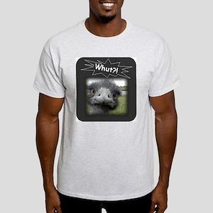 whutlarge T-Shirt