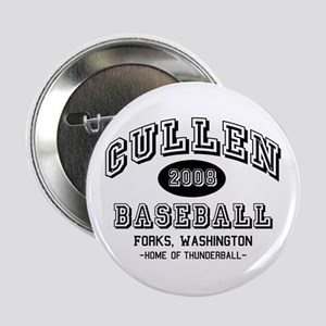"Cullen Baseball 2008 2.25"" Button"