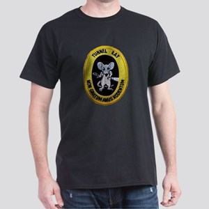 Tunnel Rat Dark T-Shirt