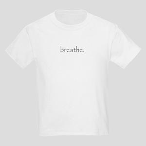 So'Hum Kids T-Shirt