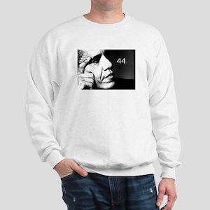 44 Sweatshirt