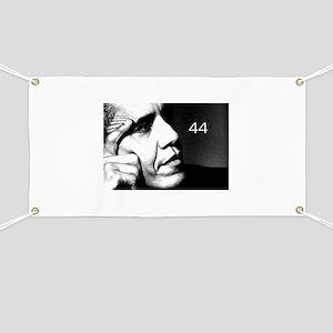 44 Banner