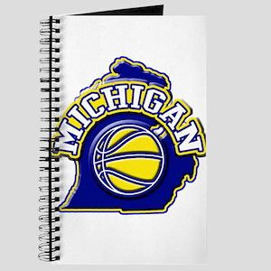 Michigan Basketball Journal