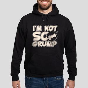 7beb86c1d8ca Game Grumps Sweatshirts   Hoodies - CafePress
