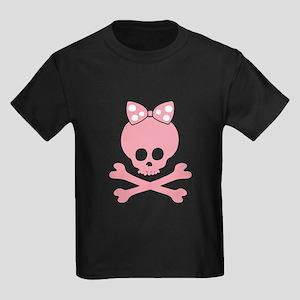 Wendy Goodwench Kids Dark T-Shirt