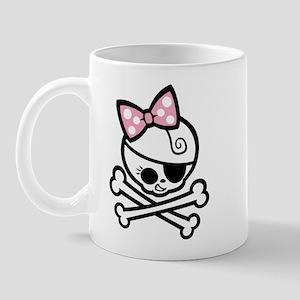 Arr-lene Mug
