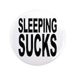 Sleeping Sucks 3.5
