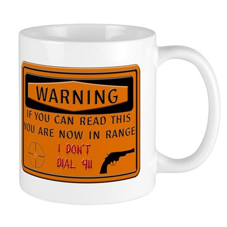 WARNING_If_You_Can_Read_This_You_Are_Now_In Mugs