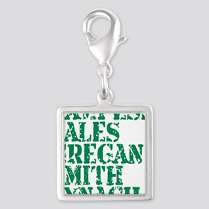 Australia Rugby Charms