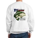 Poormans Sweatshirt