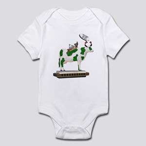 222ba8412b7 Angry Goat Baby Clothes   Accessories - CafePress