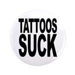 Tattoos Suck 3.5