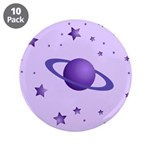 Planet with Stars 3.5