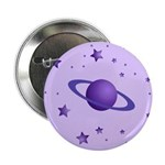Planet with Stars 2.25