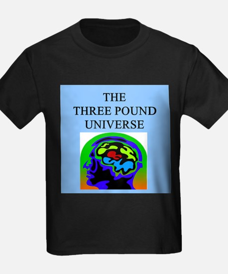 new age psychology gifts t-sh T