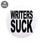 Writers Suck 3.5