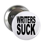 Writers Suck 2.25