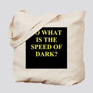 funny astronomy/space Tote Bag