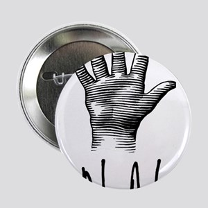 """NA! 2.25"""" Button (10 pack)"""