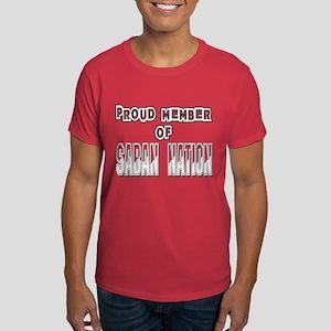 Saban Nation T-shirt
