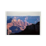 Bright Angel View Rectangle Magnet (100 pack)