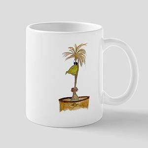 ChickenShirt Mug