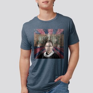 Justice Ginsburg T-Shirt