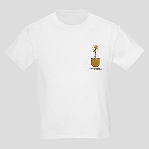 Got Chicken? ChickenShirt Kids Light T-Shirt