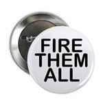 """""""Fire. Them. All."""" 2.25"""" Button (10 pack)"""