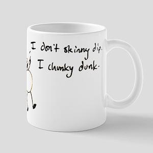Chunky Dunk - Mug