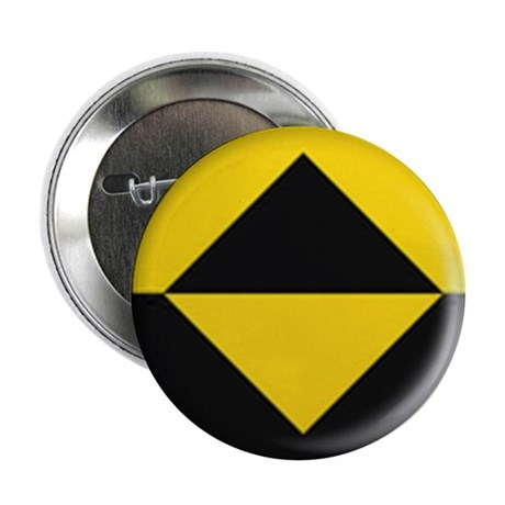 """ReBoot Icon 2.25"""" Button (100 pack)"""