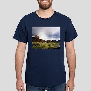 Sedona Dark T-Shirt