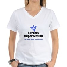 Perfect Imperfection T-Shirt